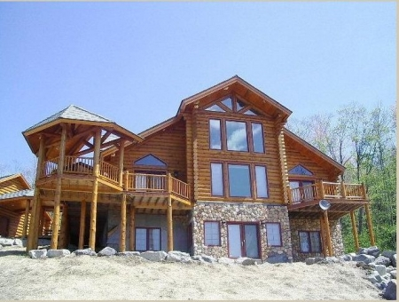 Timber Ridge Lodge Home in Sunday River w/ Pool, Home Theatre