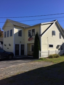 Family friendly Condo close to Town And Short Sands Beach!! 🦀🦀