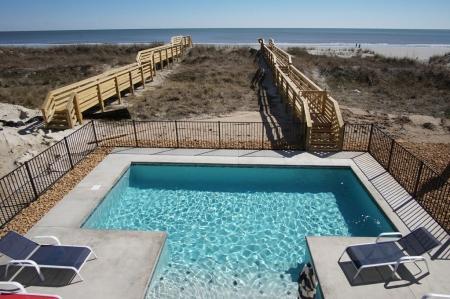 Afterdune Delight vacation rental