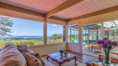 Family Friendly Vacation Rentals