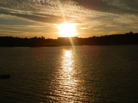 Fantastic View Amazing Sunsets Great Location , Inquire For Savings