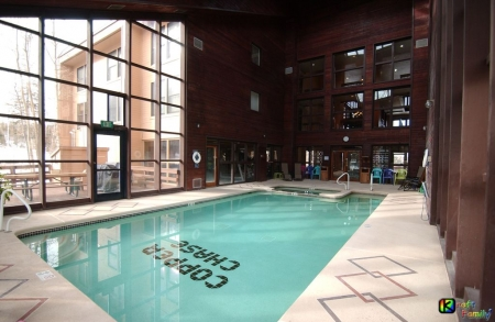 Brian Head Presidential Studio, Pool-Jacuzzi, Ski-In/Out, , Sleeps 6, Elevator