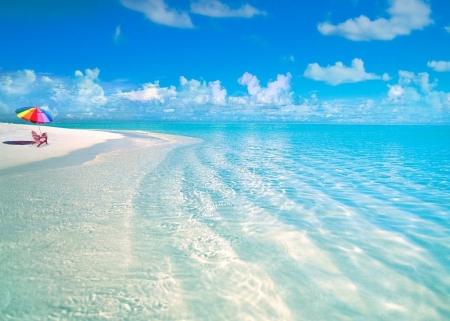 Living the Dream on Lido 1, cute condo one block to the beach