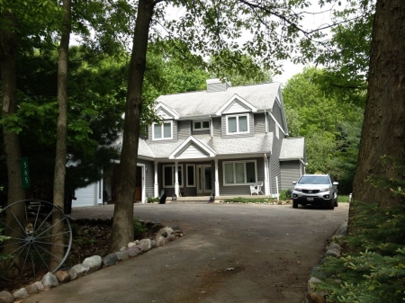 Family Reunions/Getaways, Group Friendly Home for Rent